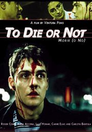 Morir(o no): To die (or not) cover image