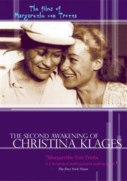 Das zweite Erwachen der Christa Klages = : The second awakening of Christa Klages cover image