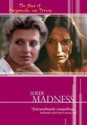 Heller Wahn : Sheer madness cover image