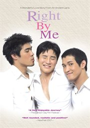 Right by me cover image