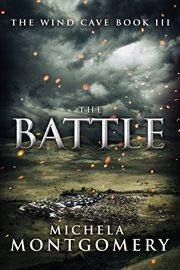 Battle cover image