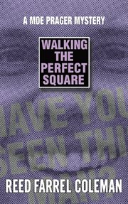 Walking the perfect square cover image
