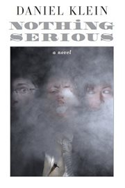Nothing Serious / Daniel Klein