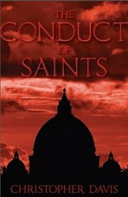 The conduct of saints cover image