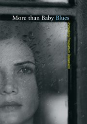 More Than Baby Blues