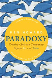 Paradoxy creating Christian community beyond us and them cover image