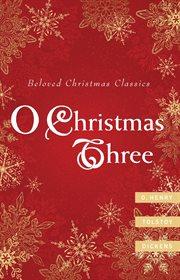 O Christmas three cover image