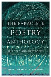 The Paraclete Poetry Anthology