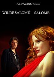 Wilde Salom ̌
