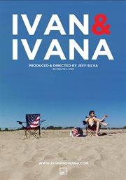 Ivan & Ivana