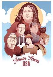 Jesus Town USA