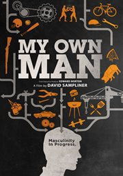 My own man cover image