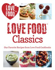 Love Food Classics