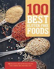 100 Best Gluten-free