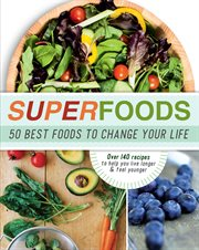 Superfoods / Love Food Editors