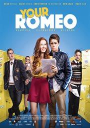Your Romeo