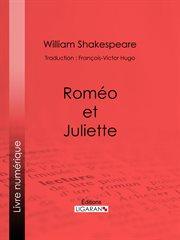 Roméo et Juliette cover image