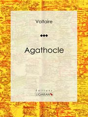 Agathocle cover image