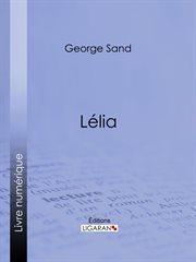 Lélia cover image