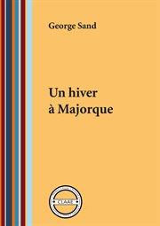 Un hiver à Majorque cover image