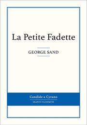 La Petite Fadette cover image