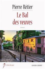 Le bal des veuves : découvrez le premier chapitre des Des Saisons en demi-teinte de Alain Laborieux à la fin de l'ebook cover image