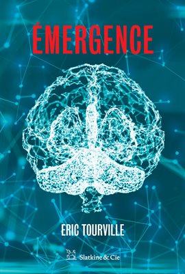 Cover image for Émergence