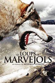 Les Loups de Marvejols cover image