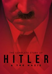Complete Story of Hitler and the Nazis - Season 1