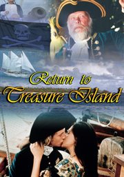 Return to Treasure Island cover image