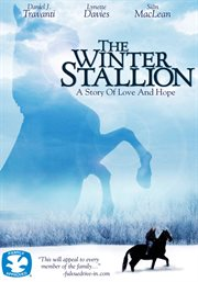 The Winter Stallion