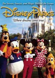 Disney Parks - Season 1 /