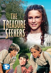 The Treasure Seekers