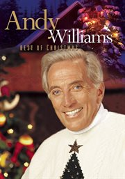 Andy Williams, Best of Christmas