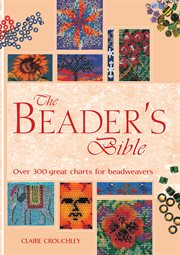 The Beader's Bible cover image