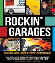 Rockin' garages cover image