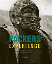 The Packers Experience