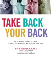 Take Back your Back