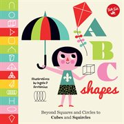 ABC Shapes