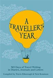 Traveller's Year