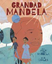 Grandad Mandela cover image