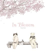 In blossom cover image