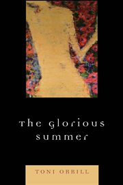 The Glorious summer cover image