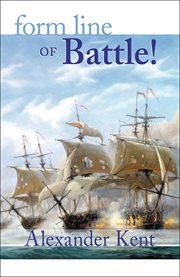 Form line of battle! cover image