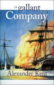 In gallant company cover image