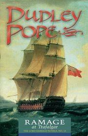 Ramage at Trafalgar cover image