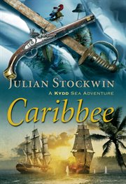 Caribbee : a Kydd Sea adventure cover image