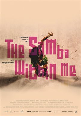 The Samba Within Me