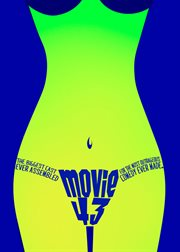 Movie 43 cover image