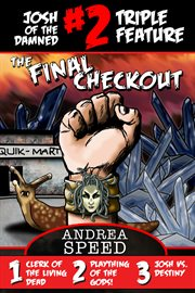 The Final Checkout